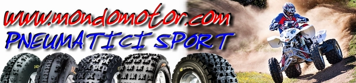 PNEUMATICI  QUAD  SPORT , MAXXIS , GOLDSPEED , KENDA , CHENG-SHIN , KINGS TIRE , CARLISE , V-RACE , CST